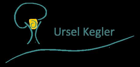 Ursel Kegler